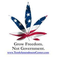 grow-freedom