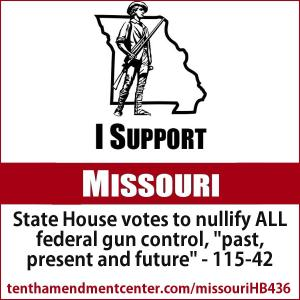 I support Missouri